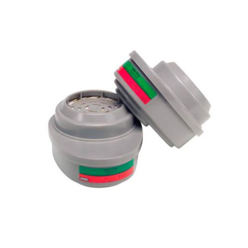 Cartucho Advantage Quim-Mec 815365