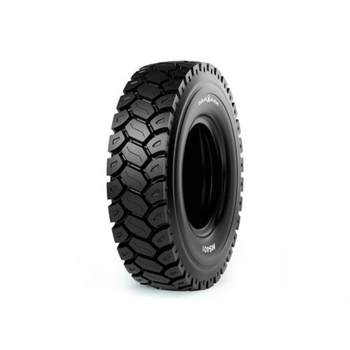 Neumático Maxam MS401
