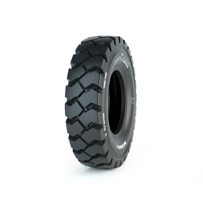 Neumático Maxam MS801
