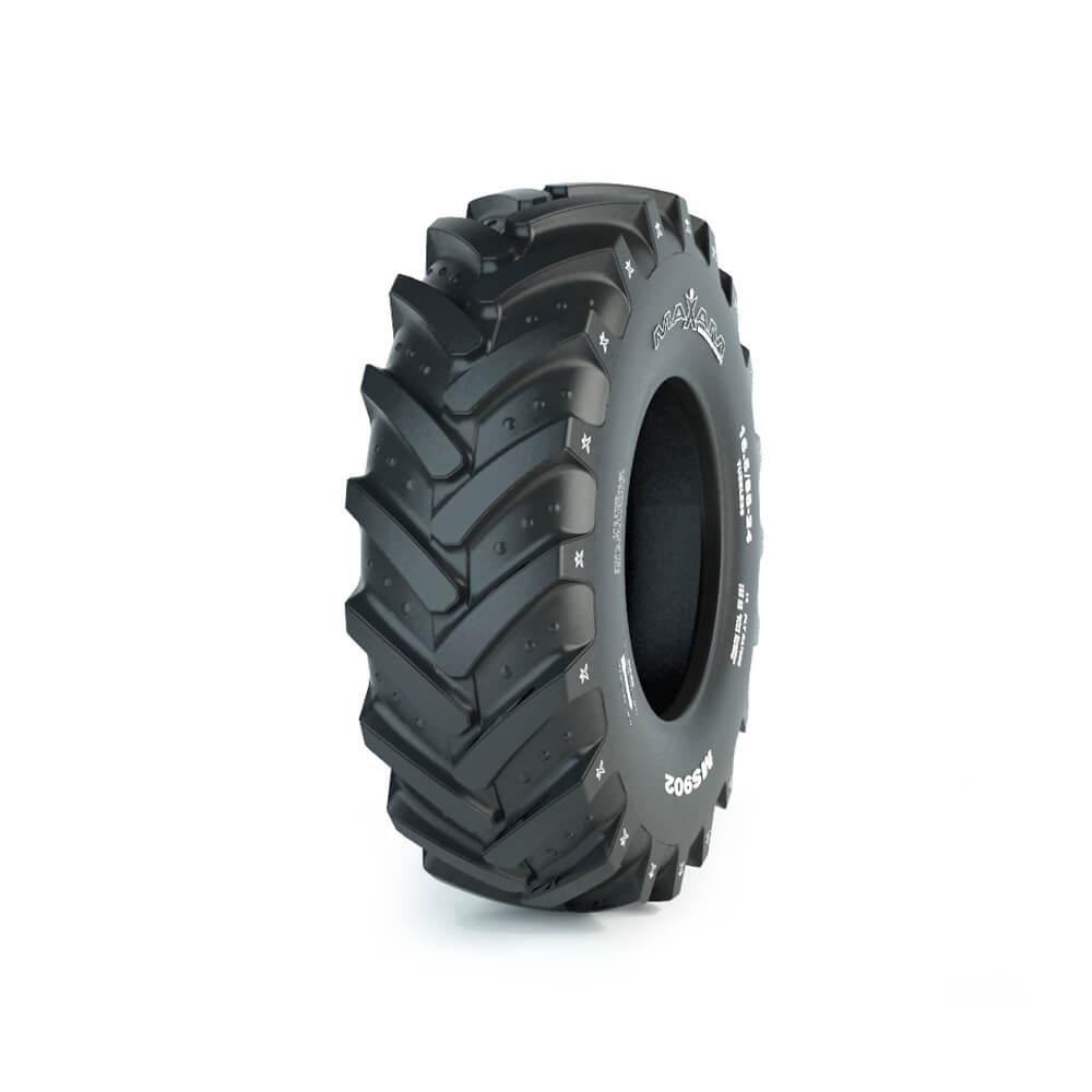 Neumático Maxam MS902