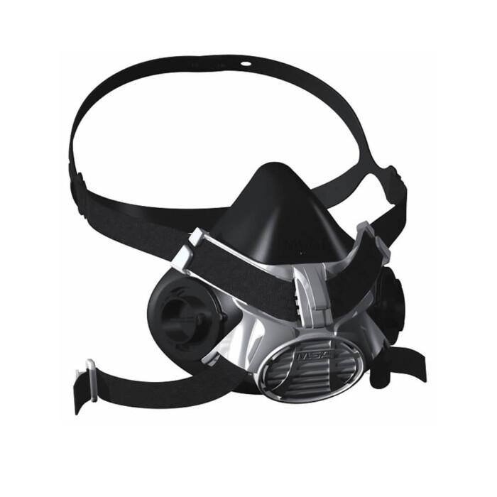 Respirador Advantage 420