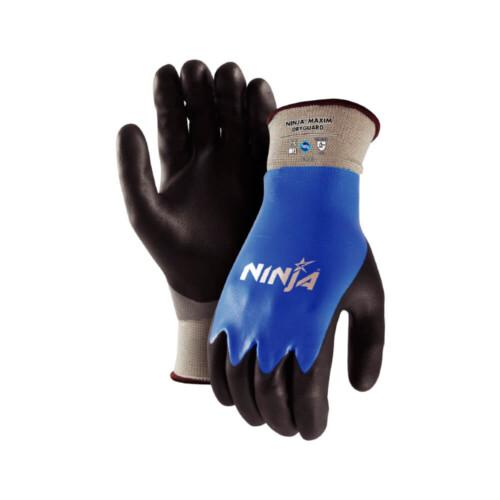 Guantes Ninja Dry Guard